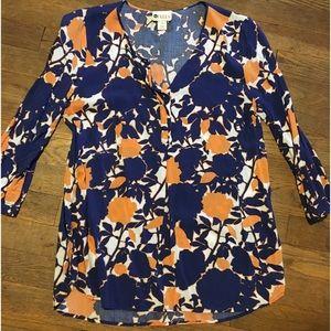 Stylus blouse size M